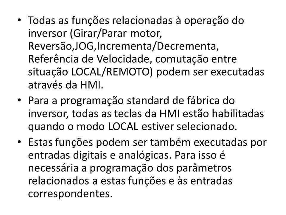INSTRUÇÕES DE SEGURANÇA Tensões elevadas presentes.
