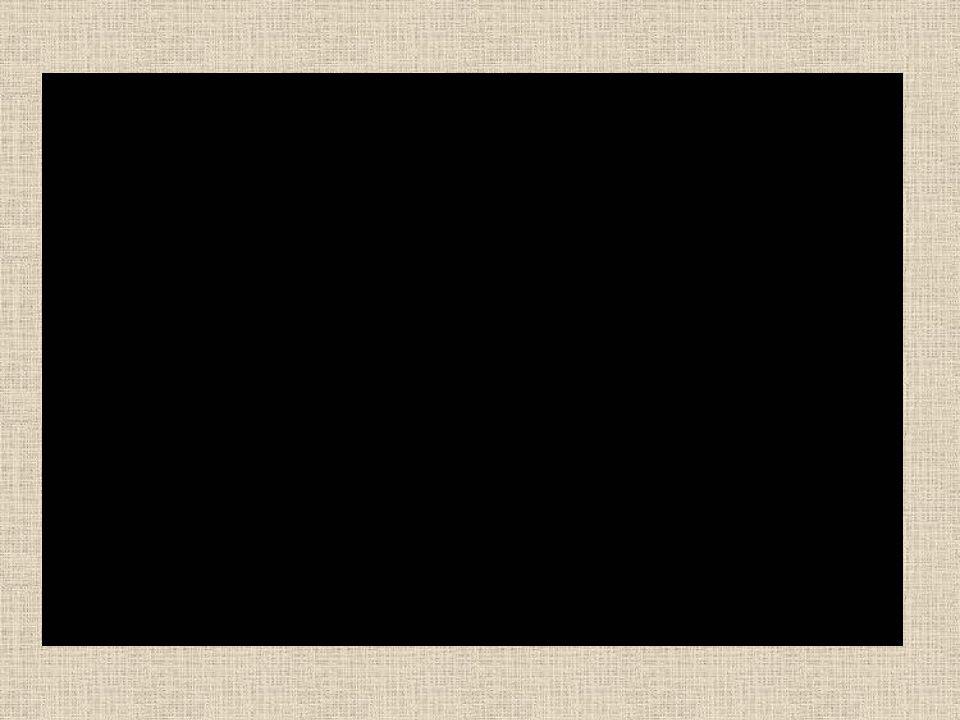 ATIVIDADES DE RHCOMO ERAM REALIZADAS Planejamento de R.H.Os senhores de engenho - fazendeiros RecrutamentoNa chegada no porto, perseguição e caça SeleçãoSaúde Física, força braçal e dentes IntegraçãoFeita na viagem, no navio Registro na admissãoNa compra dos escravos Gestão de CargosTrabalho braçal – feitor – mucama para o trabalho da casa RemuneraçãoComida, moradia e roupas.