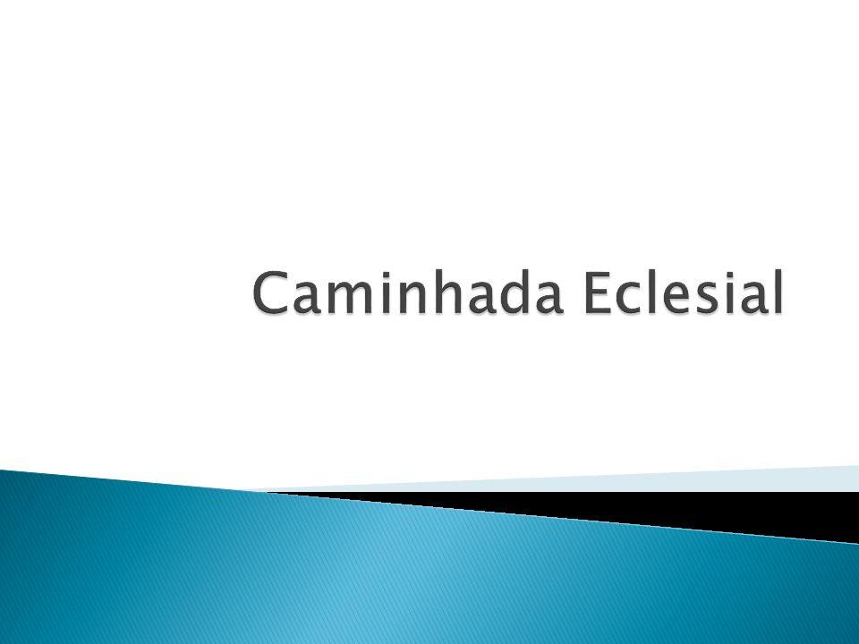 URGÊNCIAAMPLITUDEINCLUSÃO 54 3 CARACTERÍSTICAS