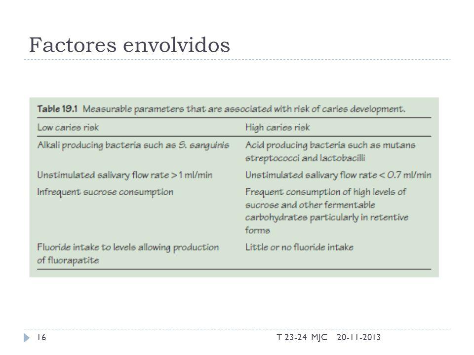 Factores envolvidos 20-11-2013T 23-24 MJC16