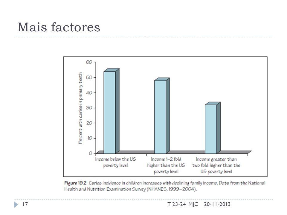 Mais factores 20-11-2013T 23-24 MJC17