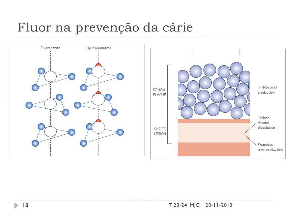 Fluor na prevenção da cárie 20-11-2013T 23-24 MJC18