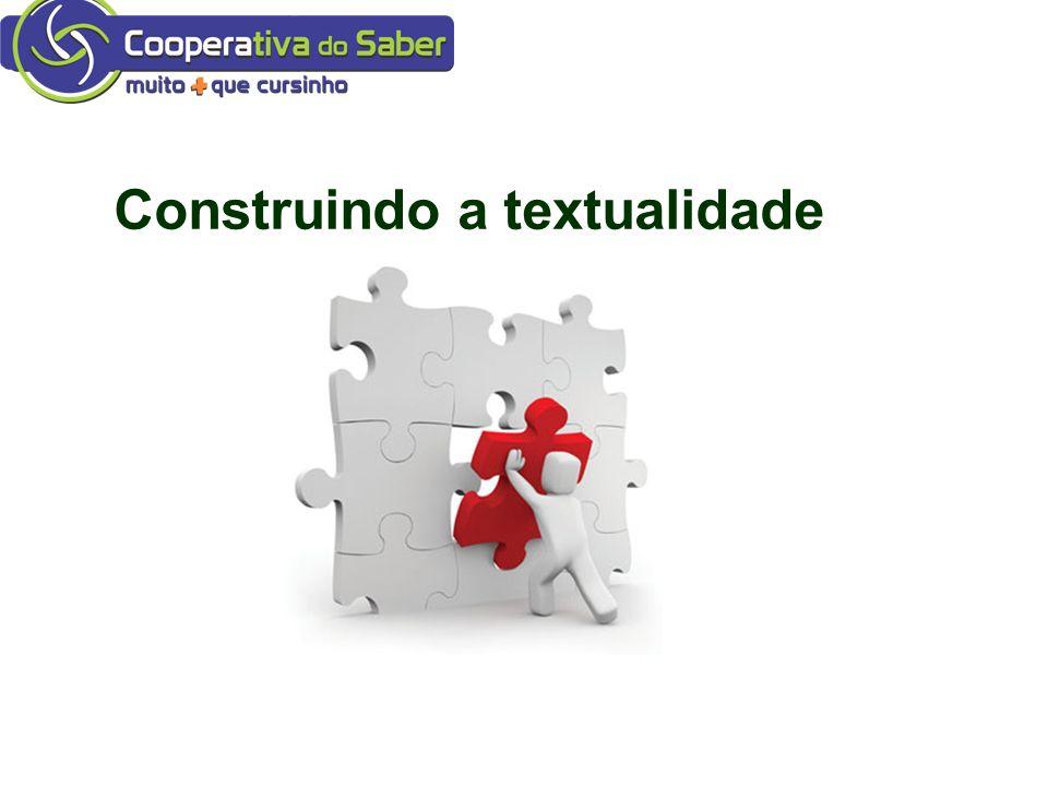 Viva a educação brasileira.