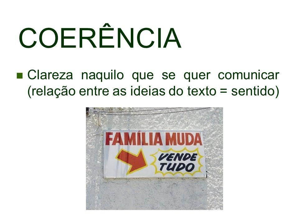 Exame oral.O estudante é Sílvio Piza Pedroza, que depois seria governador do Rio Grande do Norte.