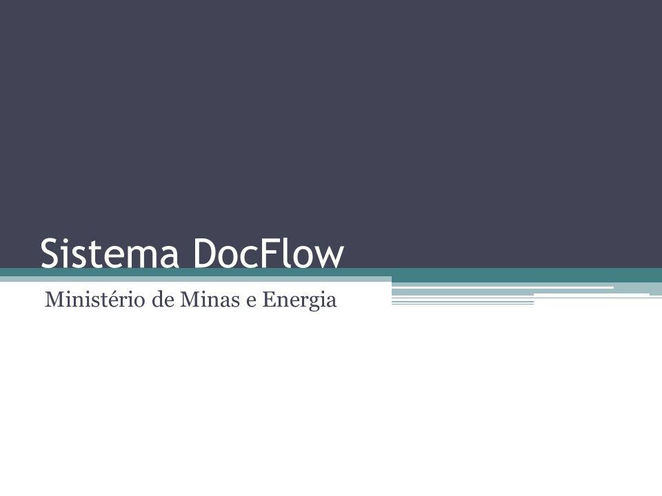 Índice Pré-Implantação Implantação Pós-Implantação Recursos/Funcionalidades do Sistema DocFlow Dados Estatísticos sobre o Sistema DocFlow