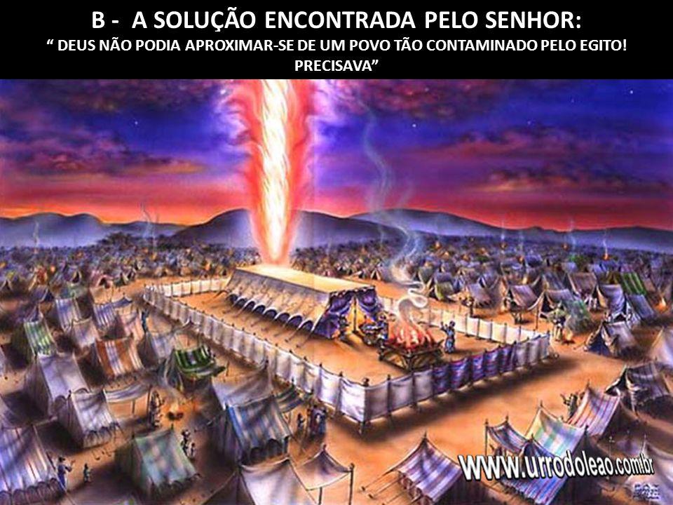 RASCUNHOS: DIA DA EXPIAÇÃO: Todo israelita sabia que aos dez deste mês sétimo, será o Dia da Expiação (Levítico 23:27).