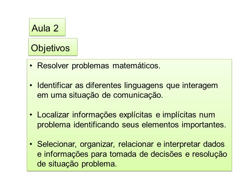 algoritmo um conjunto finito de regras que fornece uma sequência de operações para resolver um problema específico.
