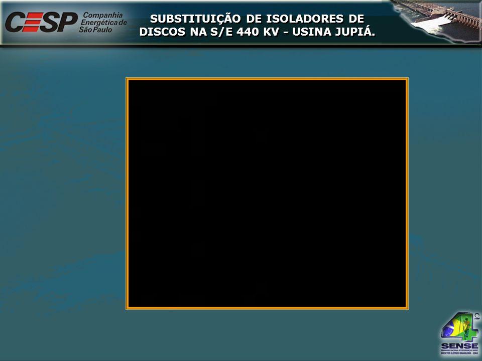 7 - Flávio Santana de Barros - João Pereira dos Santos - Martinho Garito - Ranilson Lourenço da Silva End.
