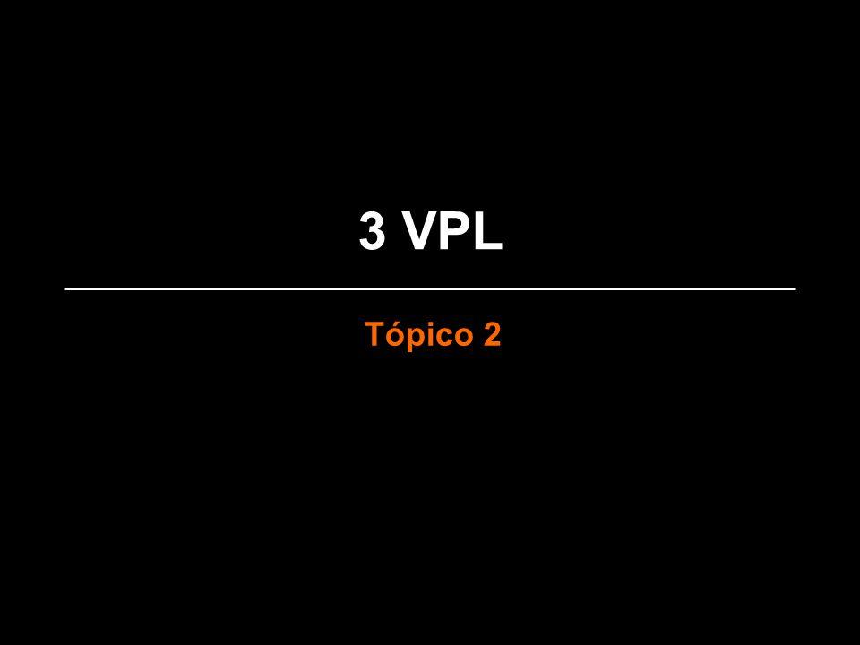 3 VPL Tópico 2