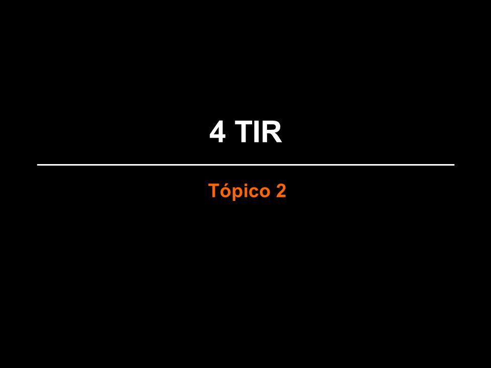 4 TIR Tópico 2