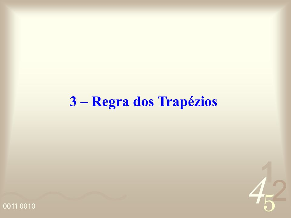 4 2 5 1 0011 0010 b)b)