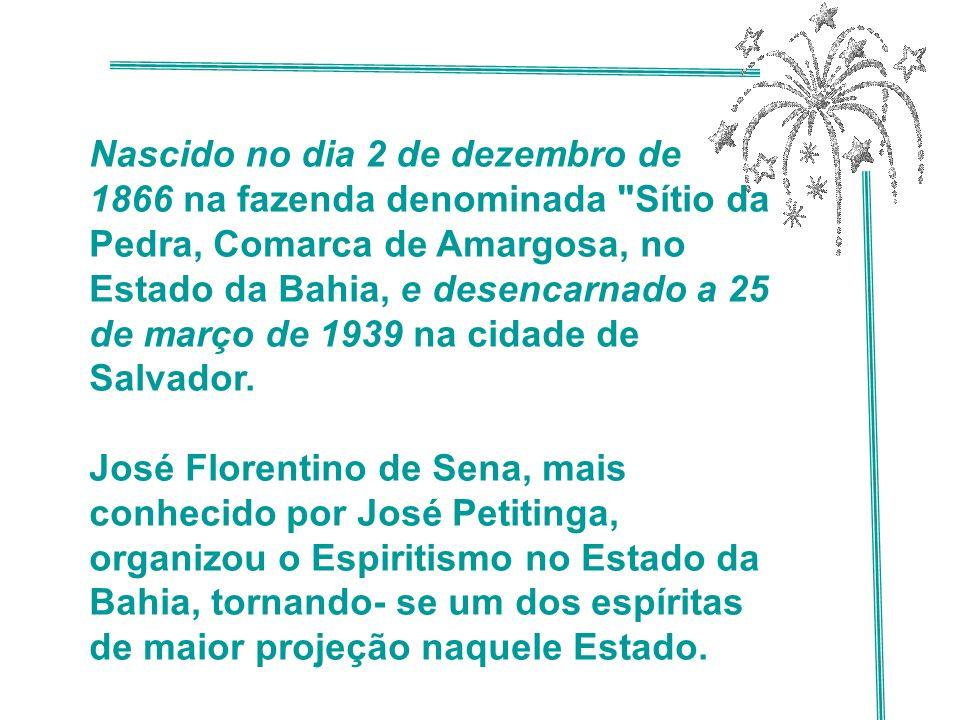 1866 1939 Clique