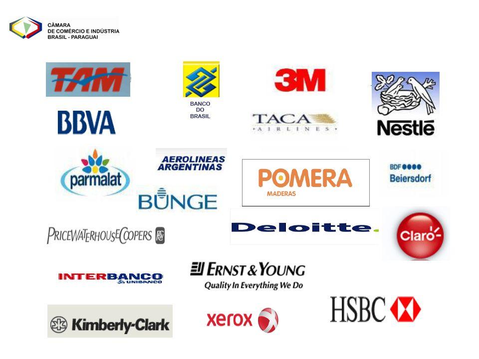 - Paraguai entra na mira de empresas do Paraná http://www.gazetadopovo.com.br/economia/conteudo.phtml?id=1069895&ch - Paraguay arrasa http://www.elpais.com/articulo/economia/global/Paraguay/arrasa/elpepueconeg/2010 017elpnegeco_7/Tes - Investimento do Brasil no Paraguai triplica http://www.gazetadopovo.com.br/economia/conteudo.phtml?id=1063937&ch - Resaltan el peso de Paraguay http://www.abc.com.py/nota/resaltan-el-peso-de-paraguay/ - Paraguay sube 4 posiciones en ranking de libertad económica http://www.rediex.gov.py/paraguay-sube-4-posiciones-en-ranking-de-libertad-economica not61 Artigos