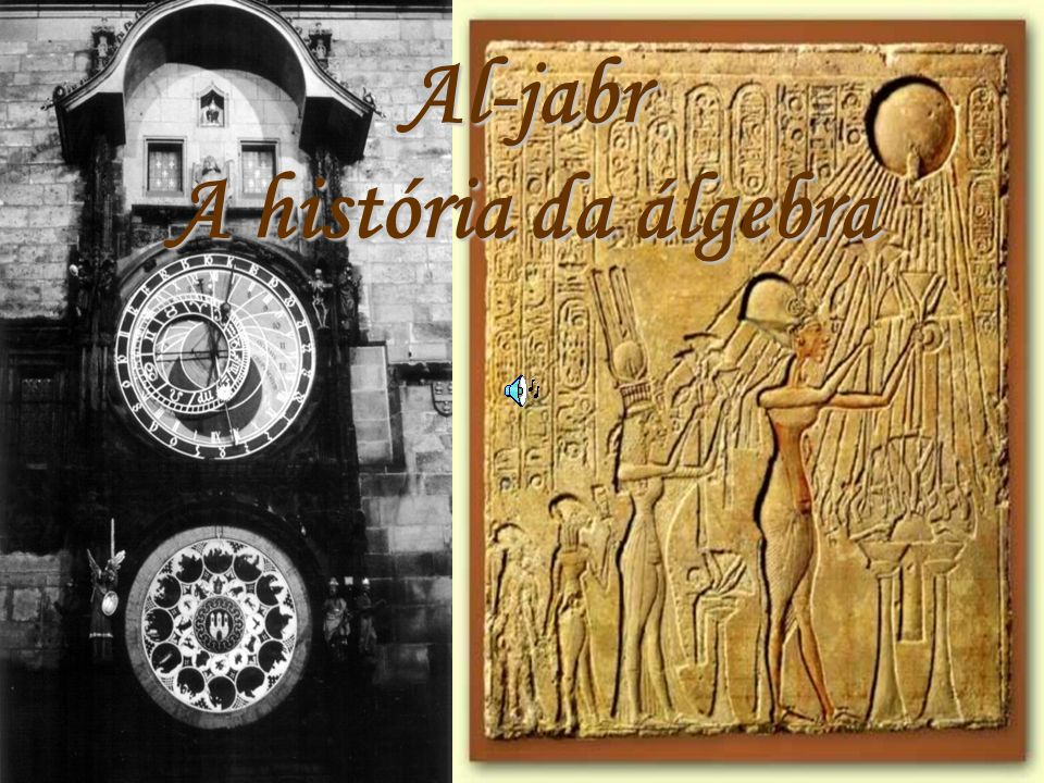 Um fator que contribuiu para a troca de conhecimentos matemáticos na Índia, foram as invasões da Pax Romana.