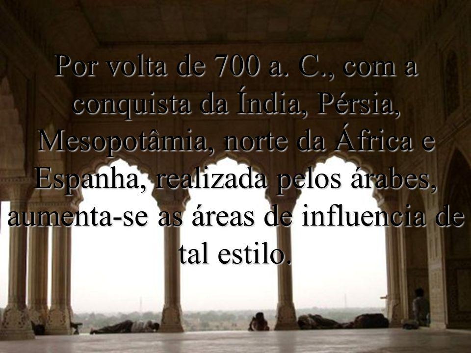 Um fator que contribuiu para a troca de conhecimentos matemáticos na Índia, foram as invasões da Pax Romana. Os hindus já lidavam com números negativo