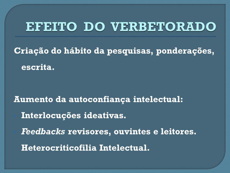 Casuística pessoal de escolhas de temas para a escrita verbetogrática.