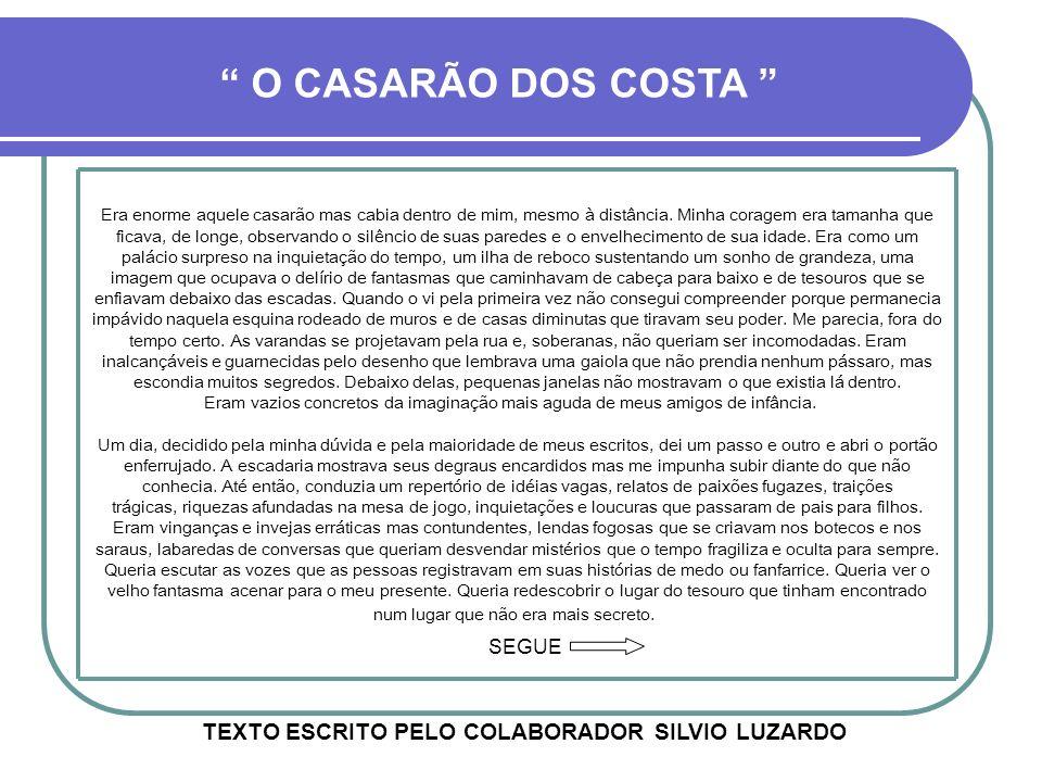 EM 1934, DURANTE A REVOLUÇÃO DE 1932, O SR. MARCOS COSTA RECEBEU O ENTÃO INTERVENTOR FEDERAL NO RS, CHEFE REPUBLICANO E CANDIDATO À CONSTITUINTE O SR.