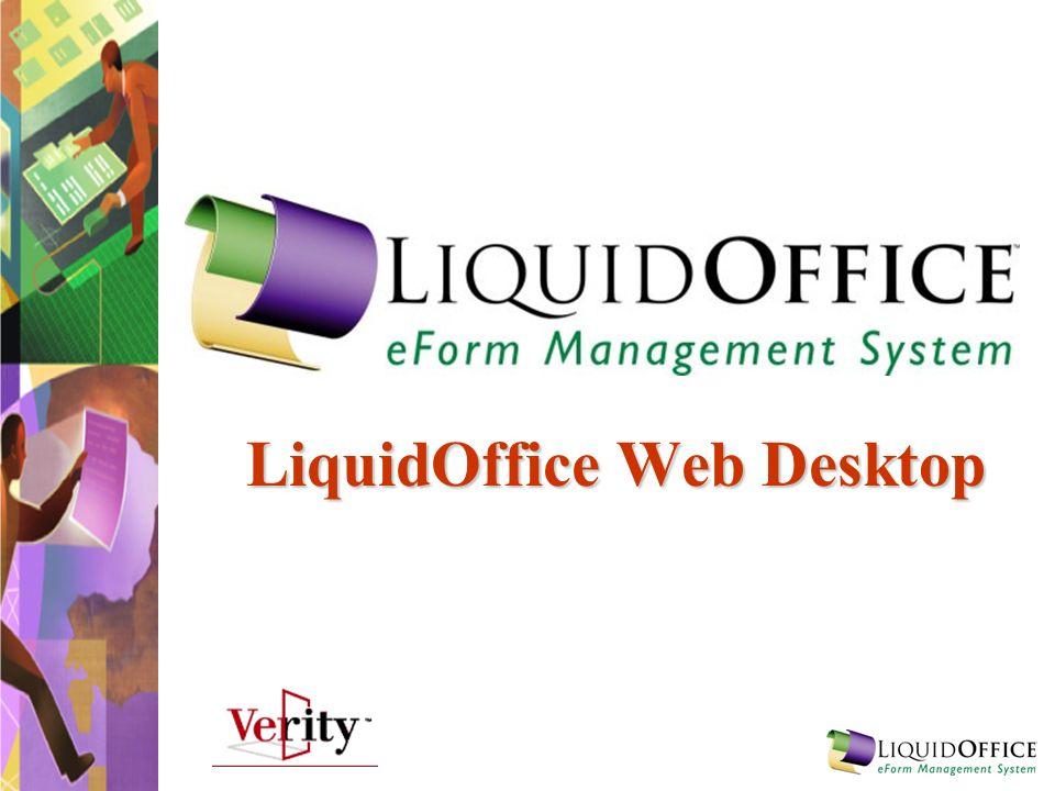 Rotamento, Monitoramento e Auditoria Roteamento Flexível Configurado, Semi-configurado Inclusão Primeiro & Último aprovador Web server cria trilhas de processo Audit para usuários visualizadores