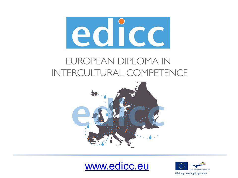 www.edicc.eu