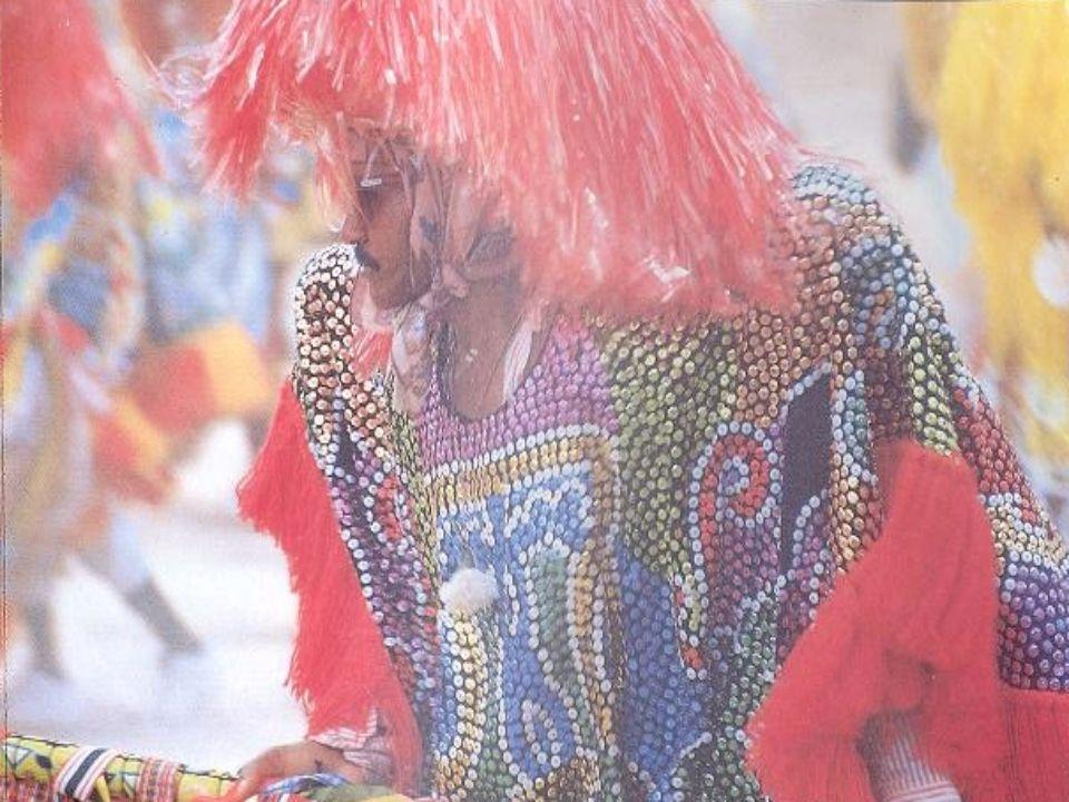 PROJETOS DO CENTRO DE ESTUDOS FOLCLÓRICOS MÁRIO SOUTO MAIOR Comemoração do Dia do Folclore – 22 de agosto Seminário Aberto de Atualização – SABA – O objetivo da projeto é promover seminários bimensais sobre os diversos temas do folclore e da cultura popular.