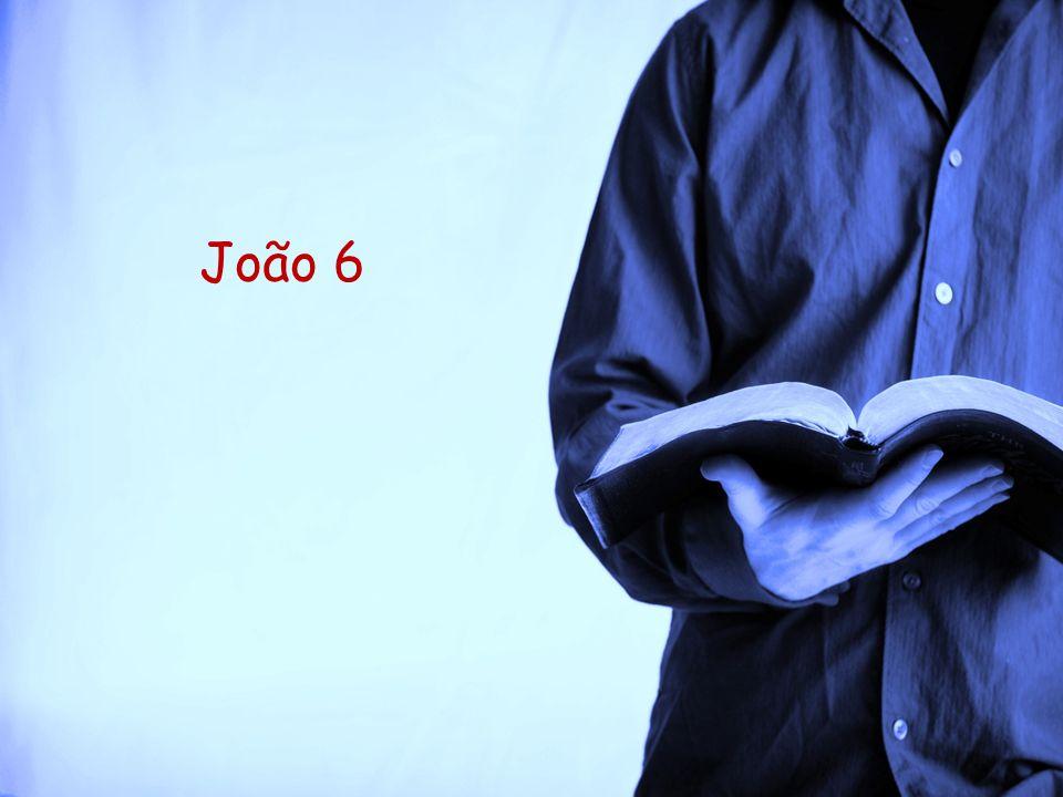 João 6