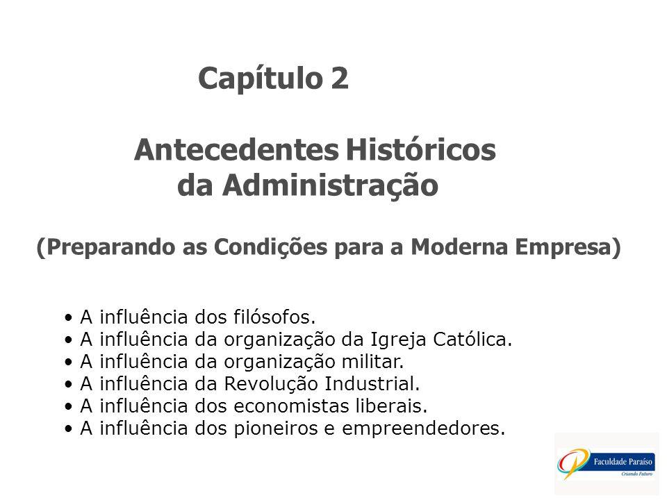 Características da Primeira Revolução Industrial 1.