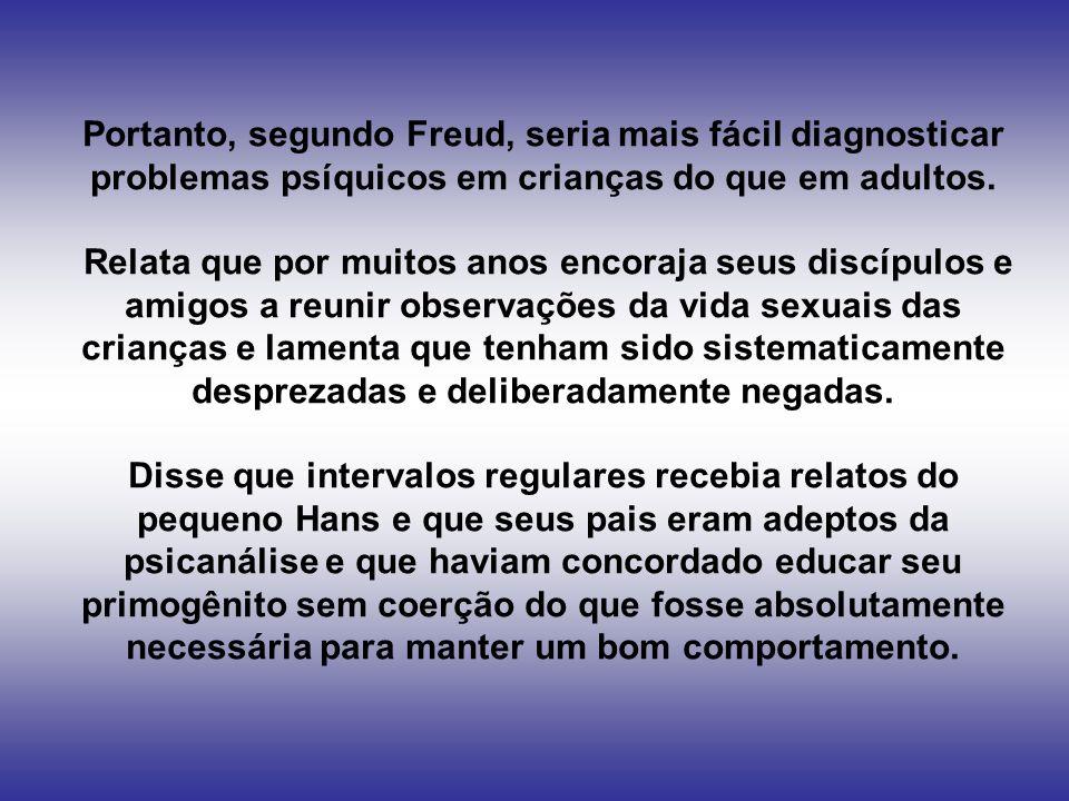 ATUALMENTE HANS NÃO GOSTA DE FAZER PIPI SENDO OBSERVADO, PRINCIPALMENTE PELAS FILHAS DO CASEIRO.