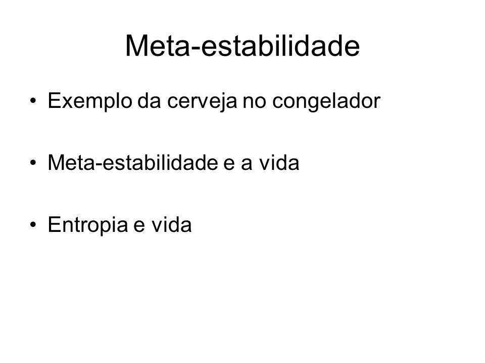 Complexo x Simples A diferença entre complexo e simples não é complicada.