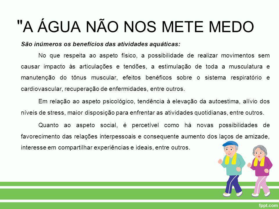 FINS-DE-SEMANA SAUDÁVEIS Este programa visa proporcionar à comunidade bracarense, de todas as idades, a prática de diversos desportos ao ar livre, privilegiando o convívio e o desporto num ambiente divertido e saudável.
