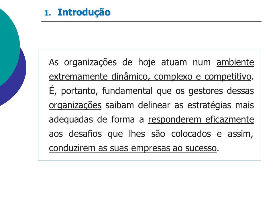 9.Estratégias a Nível Corporativo 4.