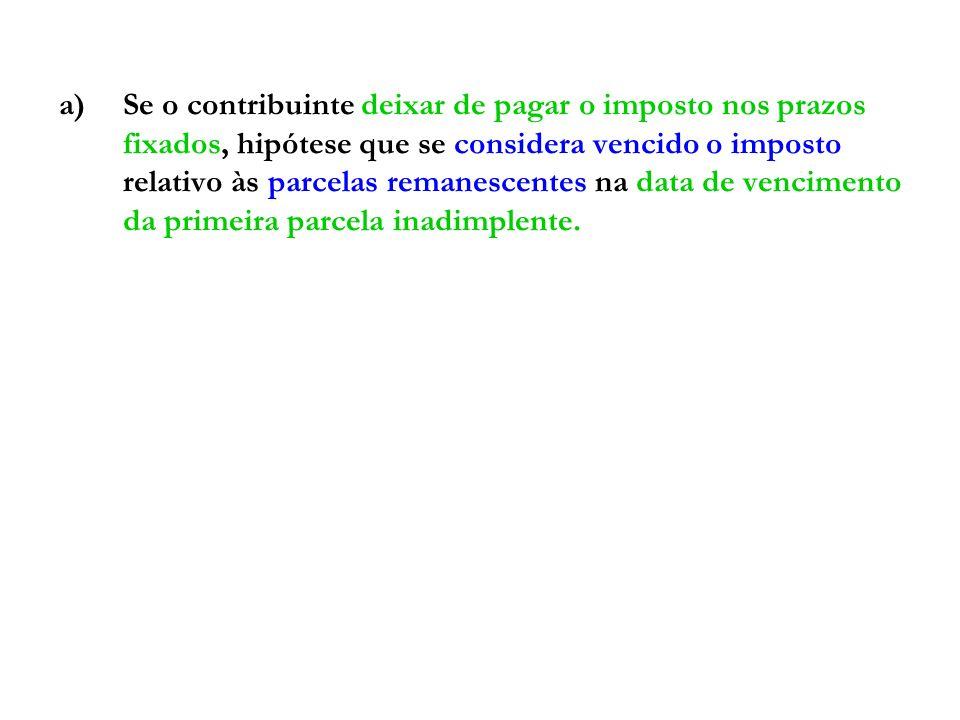 AQUISIÇÃO DE MERCADORIA DE OUTROS UF ou IMPORTADAS SEM RETENÇÃO DO IMPOSTO DE SUBSTITUIÇÃO TRIBUTÁRIA A VIGORAR A PARTIR DE 01.09.2009 Art.