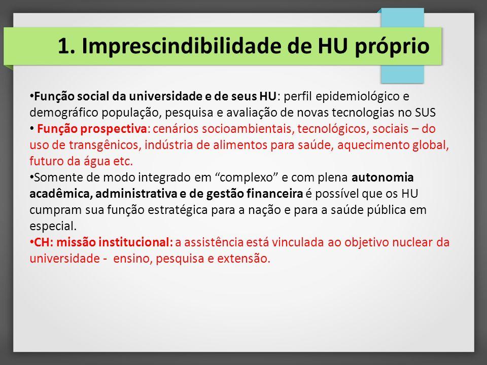 COMPLEXO HOSPITALAR DA UFRJ É APROVADO - CONSELHO UNIVERSITÁRIO - RESOLUÇÃO Nº 15/2008 RODRIGO RICARDO - JORNAL DA UFRJ RODRIGO RICARDO - JORNAL DA UFRJ Com a presença de 40 dos seus 52 membros, o Conselho Universitário aprovou em sessão especial a criação do Complexo Hospitalar da UFRJ.