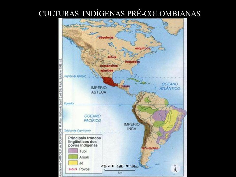MITA: Fazia sorteio nas tribos para obter trabalhadores/ regime de trabalho sub-humano.