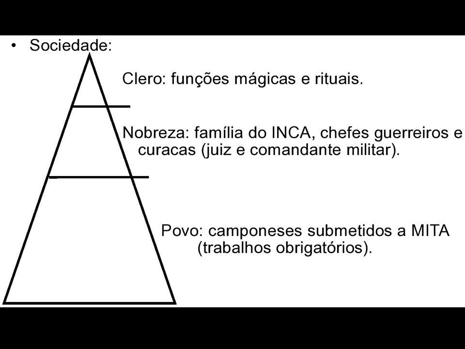 8/5/201426www.nilson.pro.br