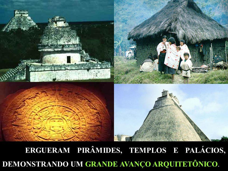 2.Nova Granada: América Central, exceto México, economia baseada na agricultura; 3.