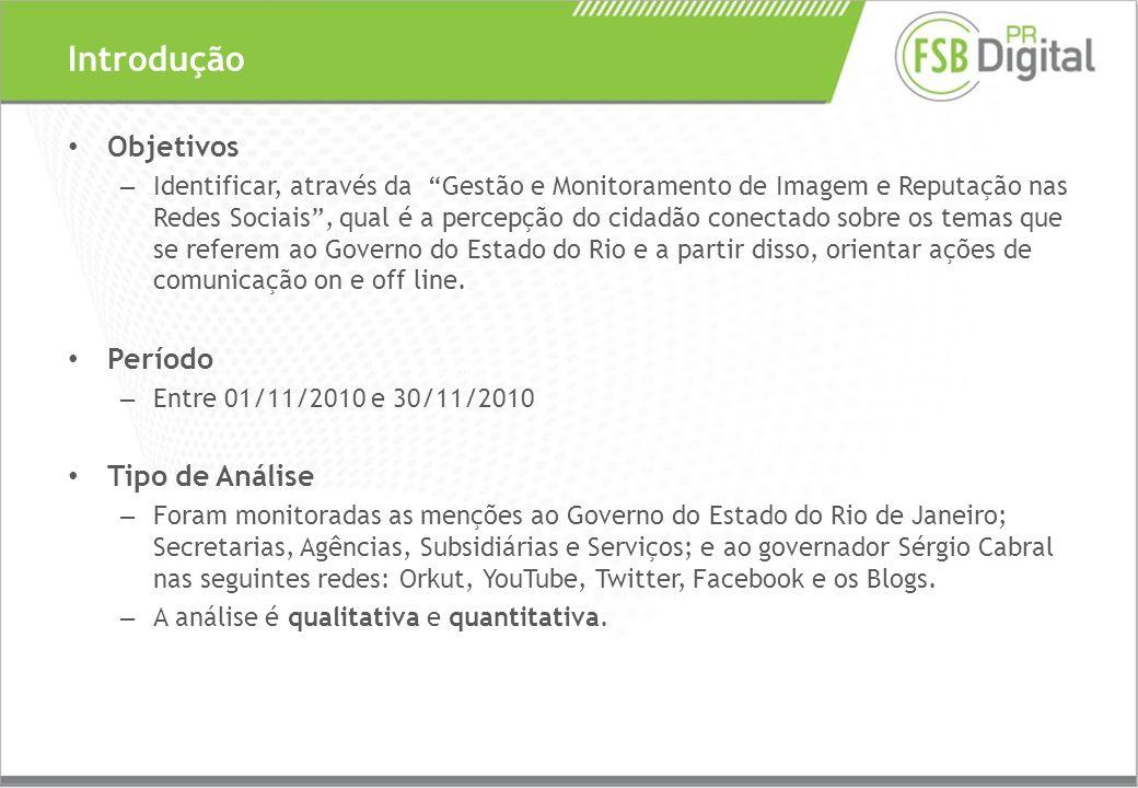 A virada nas redes http://oglobo.globo.com/pais/noblat/posts/2010/11/27/a-virada-nas-redes-sociais-durante-caos-no-rio- 344581.asp