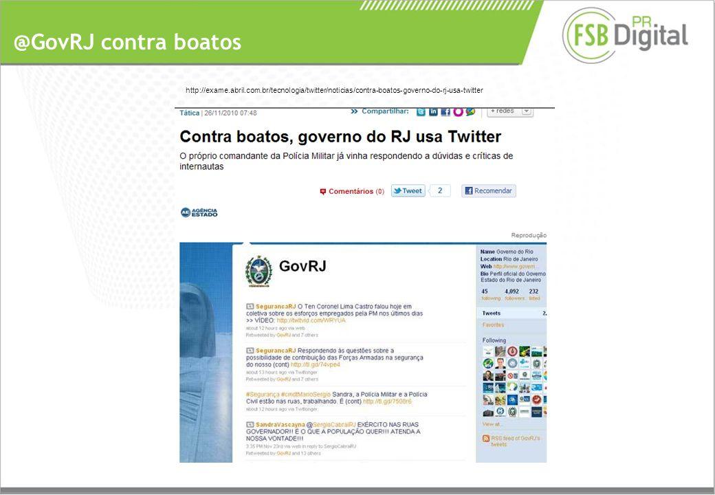 @GovRJ contra boatos http://exame.abril.com.br/tecnologia/twitter/noticias/contra-boatos-governo-do-rj-usa-twitter