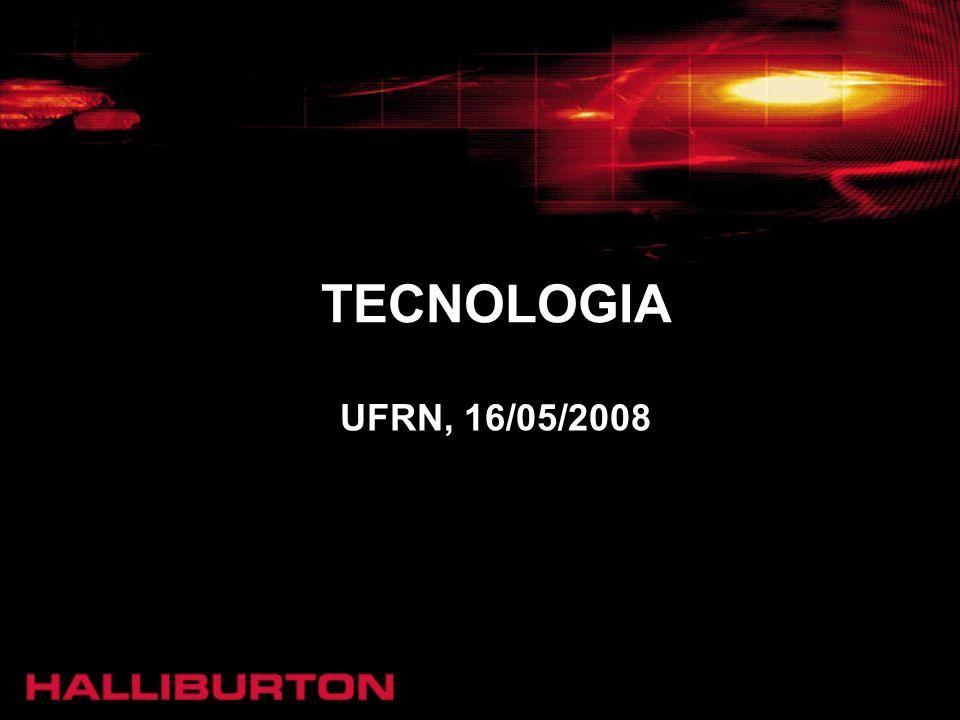 TECNOLOGIA UFRN, 16/05/2008