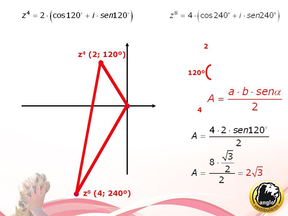 04) Qual é o valor máximo da a função no intervalo O valor máximo de sen x e cos x é 1.