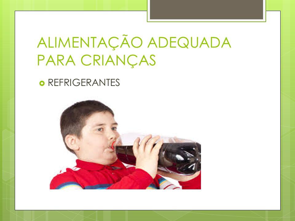 VITAMINAS VITAMINAS DO COMPLEXO B (B1, B2, B3, B5, B6, B7, B9 e B12): OFERECE ENERGIA E NUTRIÇÃO EM GERAL ENCONTRA-SE EM LEVEDURA, LEITE, OVOS, FRUTAS E VERDURAS.