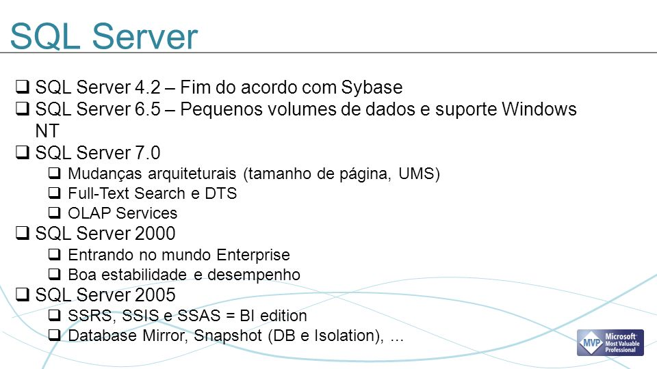 HDInsight https://www.hadooponazure.com/ HDInsight http://www.windowsazure.com/en- us/manage/services/hdinsight/introduction-hdinsight/ http://www.windowsazure.com/en- us/manage/services/hdinsight/introduction-hdinsight/ http://www.windowsazure.com/en-us/manage/services/hdinsight/