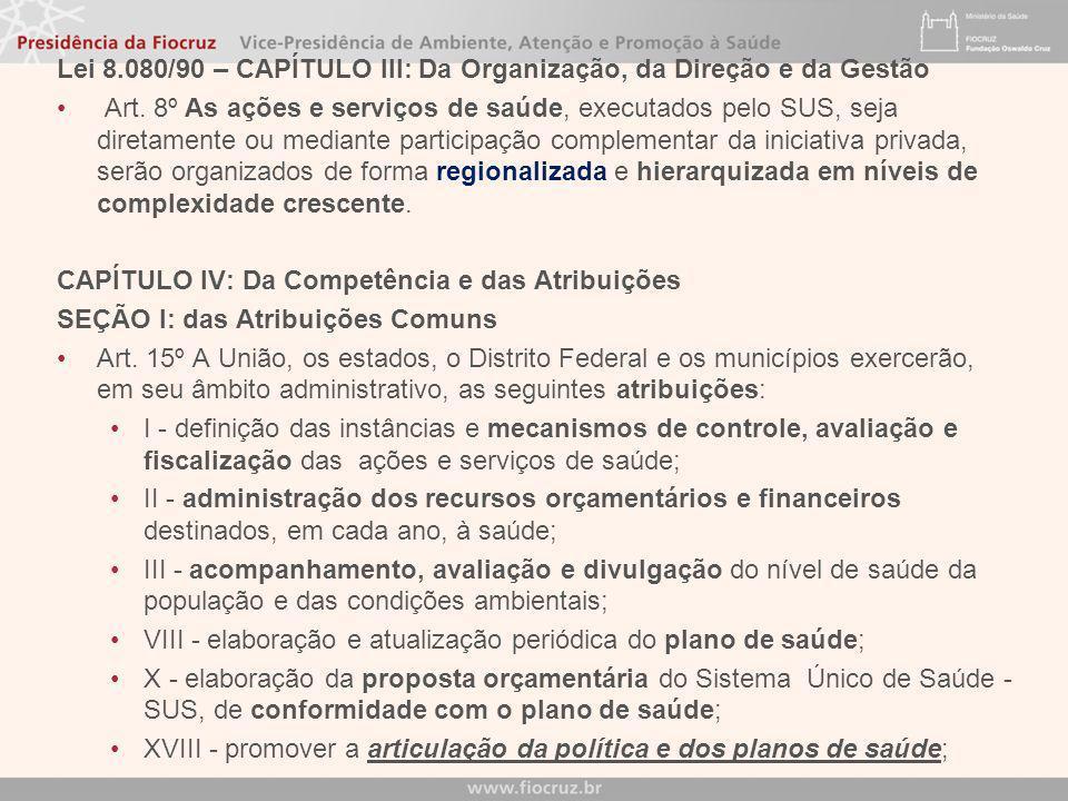 Constituição da República Federativa do Brasil de 1988 Art. 196. A saúde é direito de todos e dever do Estado, garantido mediante políticas sociais e