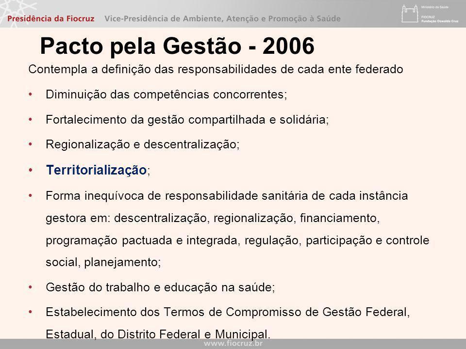 Favelas Manguinhos(32.759) Bonsucesso(18.905) Ramos(37.257)Maré(118.545)(13,6%) C. Alemão (65.810) JardimAmérica(25.855) VigárioGeral(40.273) Parada d