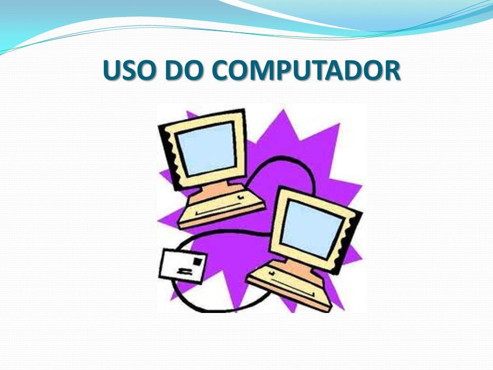 Proposta deste curso Conte ú do de l. portuguesa caminho para ensinar a ler e a escrever + Novos letramentos + Gênero textual on line= Plano de curso