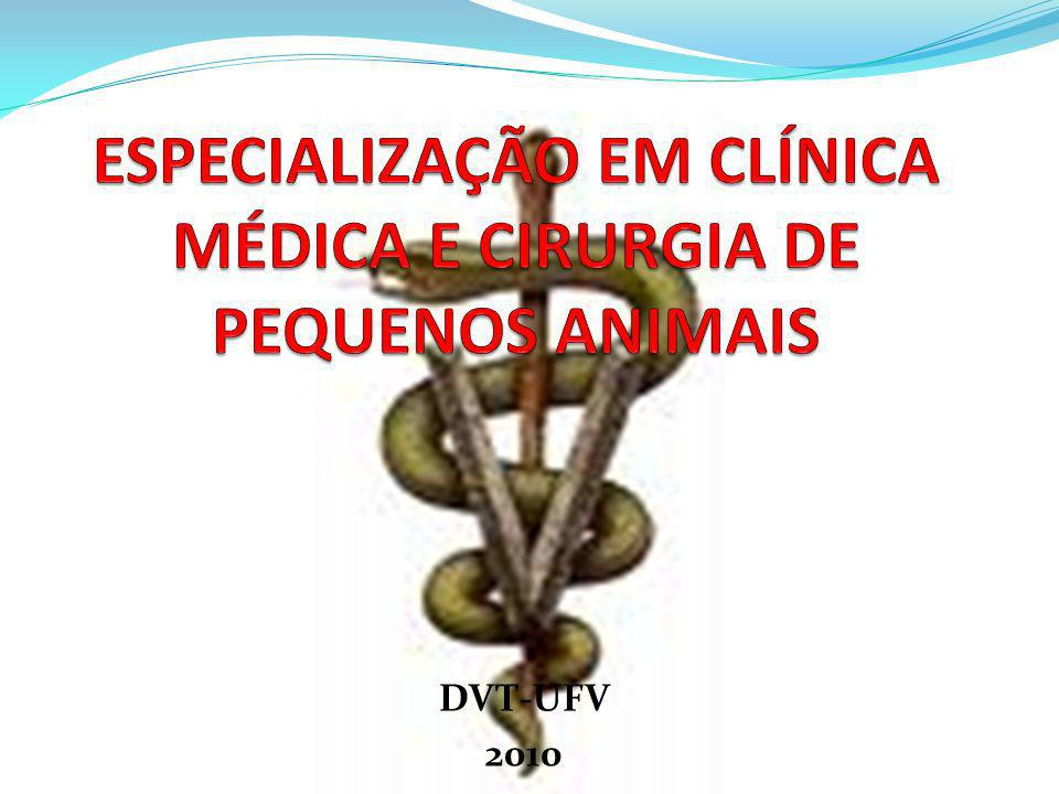 Arritimias ventriculares Complexo ventricular Prematuro (VPCs) Taquicardia ventricular Flutter ventricular Fibrilação ventricular Assistolia ventricular Ritmo de escape ventricular