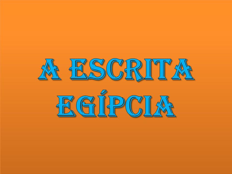 http://mundoeducacao.uol.com.br/curiosidades/pedra-roseta.htm