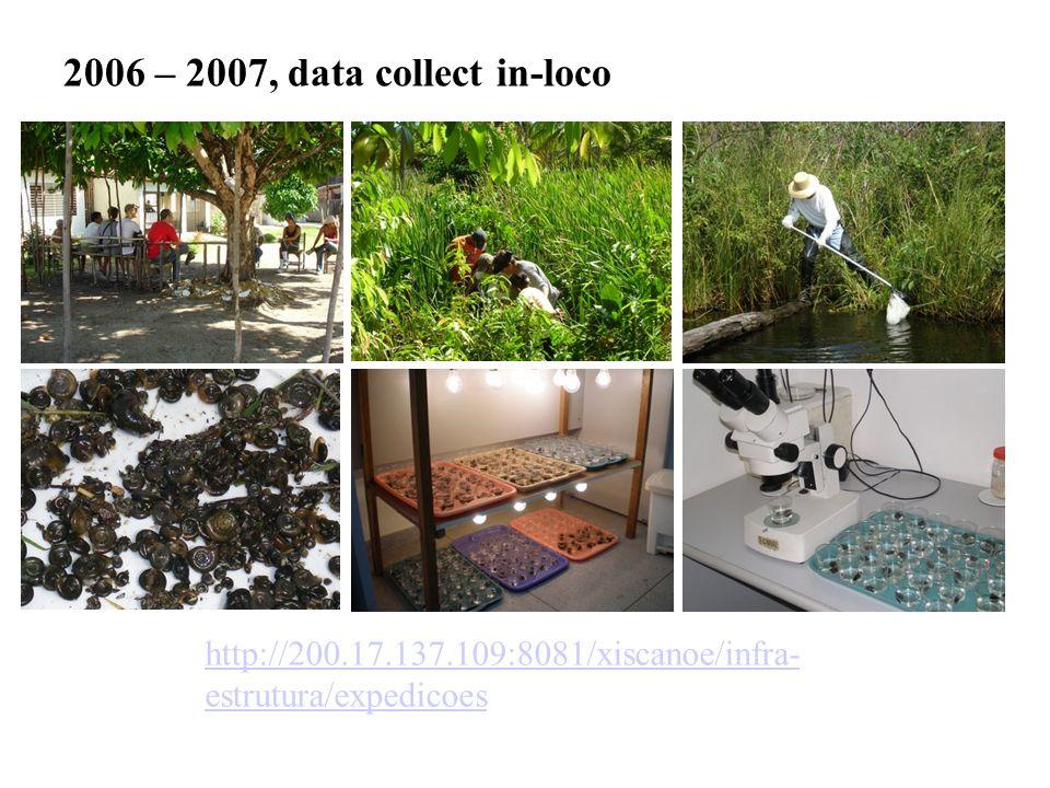 http://200.17.137.109:8081/xiscanoe/infra- estrutura/expedicoes