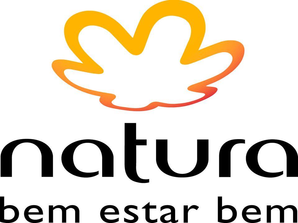 Natura Historia da empresa A Natura é uma marca de origem brasileira, com quatro décadas de existência.