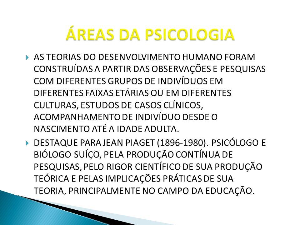Freud e o desenvolvimento psicossexual: Segundo Freud, o nosso aparelho psíquico ou estrutura da personalidade, é formado por 3 componentes ou sistemas motivacionais, também designados por instâncias do eu ou instâncias de personalidade, são elas o id, o ego e o superego Toda a teoria de Freud desenvolve-se à roda do conceito de energia psicossexual ou líbido, cuja proveniência são as pulsões biológicas e instintivas do id.