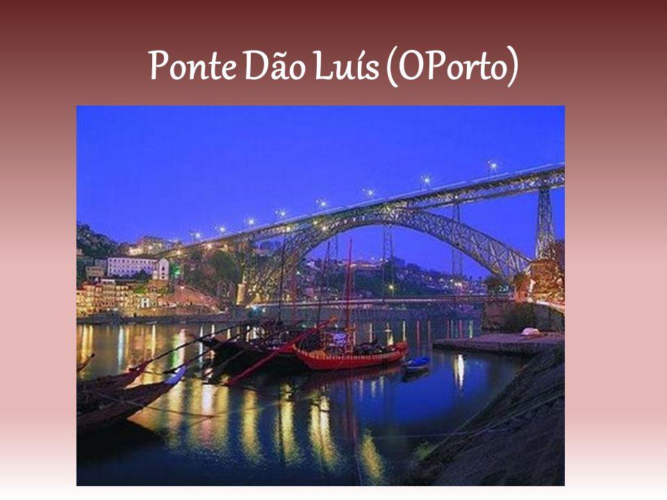 Arco da Porta Nova (Braga)